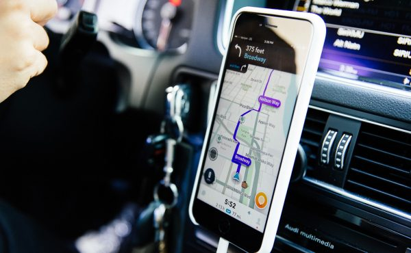 five_Great_Apps_to_improve_your_car_IQ