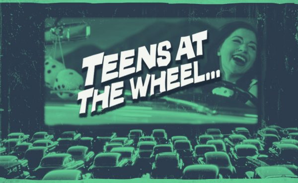 five_essential_tips_for_your_teen_driver