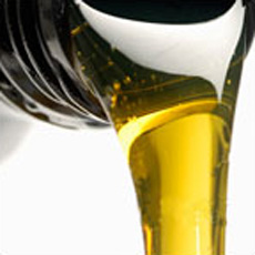 Recycling oil for How to recycle used motor oil