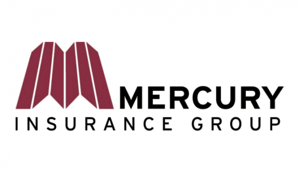 mercury insurance cars program car repair shop logos photos automotive repair shop logo design
